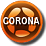 PARTICLE CANDY FOR CORONA AND GIDEROS iOS ANDROID SDK