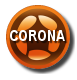 WIDGET CANDY FOR CORONA & GIDEROS iPHONE ANDROID SDK